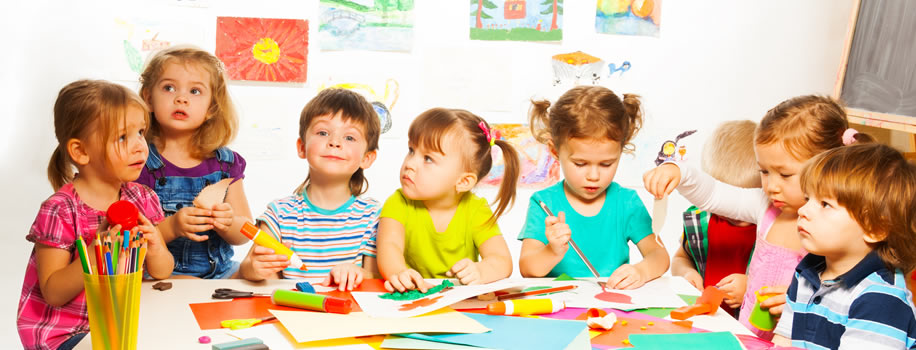 Security Solutions for Daycares in Clayton,  NC